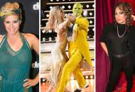 jodie sweetin nyle dimarco ginger zee dancing with the stars dwts