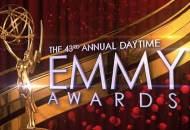 daytime emmys 2016 logo