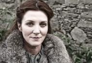 game-of-thrones-deaths-catelyn-stark