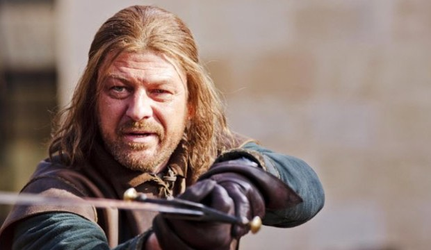 game-of-thrones-deaths-ned-stark