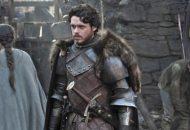 game-of-thrones-deaths-robb-stark