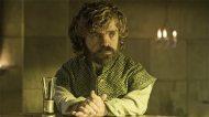 game-of-thrones-season-6-episode-3-oathbreaker