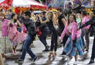 grease-live-2016-fox-emmy-awards