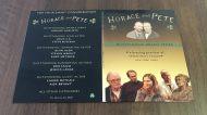 horace-and-pete-emmy-awards-fyc-louis-c-k-alan-alda