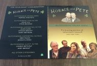 horace-and-pete-emmy-awards-fyc-louis-c-k-alan-alda
