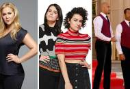 inside amy schumer broad city key and peele comedy central
