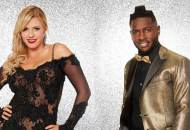 jodie sweetin antonio brown dancing with the stars dwts