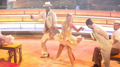 jodie sweetin keo motsepe dwts dancing with the stars
