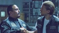 mayans-mc-sons-of-anarchy-spinoff-emilio-rivera