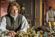 outlander season 2 episode 6 best laid schemes caitriona balfe sam heughan