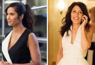 padma lakshmi lisa edelstein bravo emmy submissions