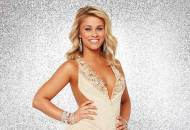 paige vanzant dancing with the stars dwts