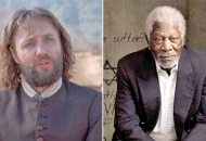 saints-and-strangers-story-of-god-with-morgan-freeman