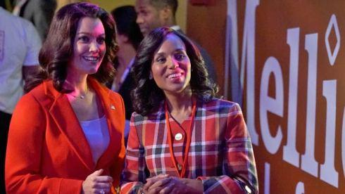 scandal-season-finale-kerry-washington-bellamy-young