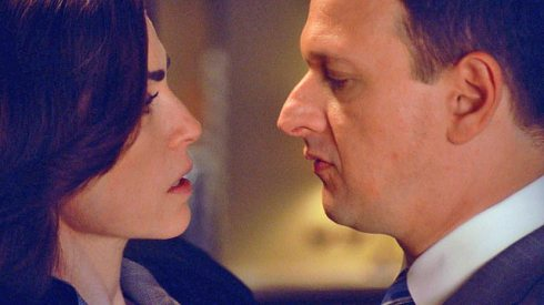 the-good-wife-series-finale-julianna-margulies-josh-charles