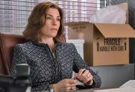 the-good-wife-series-finale-julianna-margulies