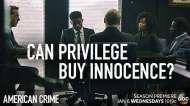 American-Crime-Season-2