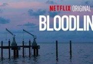 Bloodline-Season-2-logo