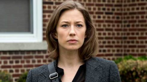 Carrie-Coon-The-Leftovers-Season-2