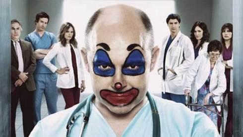 Childrens-Hospital-Cast