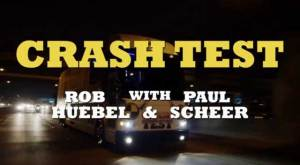 Crash-Test-with-Rob-Huebel-and-Paul-Scheer
