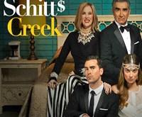 Schitt's Creek-SQ