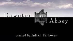 Downton-Abbey-logo