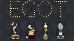 EGOT-Emmy-Grammy-Oscar-Tony