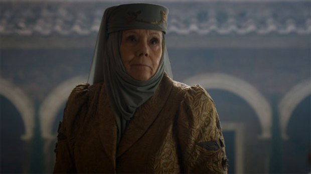Game-of-Thrones-Diana-Rigg-Season-6-The-Broken-Man