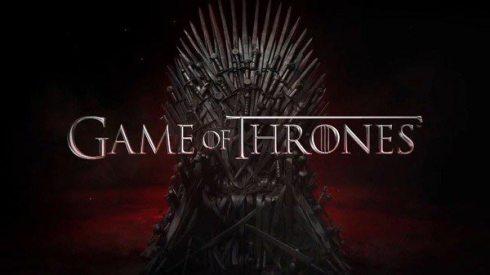 HBO's Top 10 Drama Series Emmy Winners