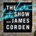 Late Late Show with James Corden