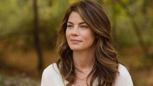 Michelle-Monaghan-The-Path-Season-1