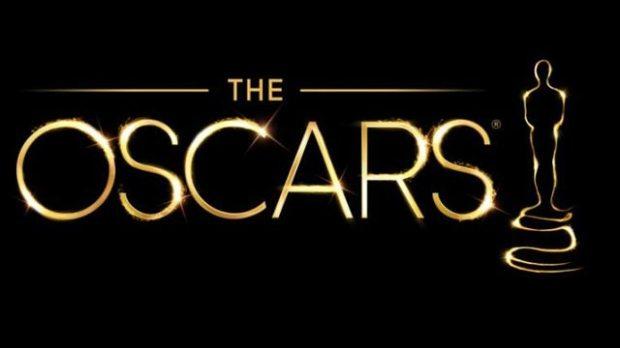 Who Needs an Oscar to Reach EGOT?