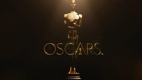 Oscars-Logo-Gold-Statue