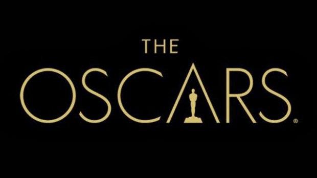 Oscar Hosts Through the Years