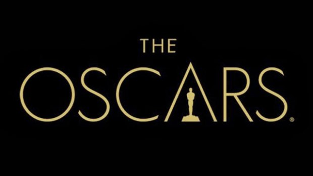 Oscars-Logo-Hosts