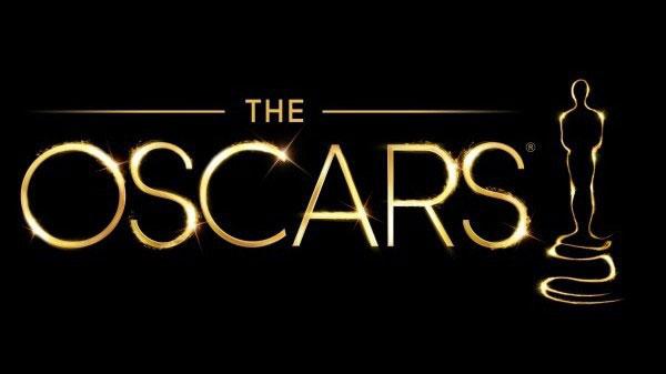 Oscars-Logo-Statue.jpg?w=640