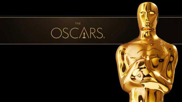 Academy awards 2020 best actress nominations