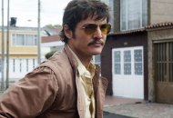 Pedro-Pascal-Narcos-Season-1-Netflix