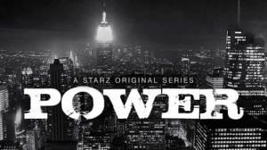 Power-Logo-Season-2