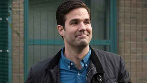 Rob-Delaney-Catastrophe-Seasons-1-and-2