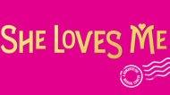 She-Loves-Me-logo