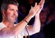 Simon-Cowell-Americas-Got-Talent-Season-11-premiere