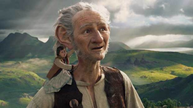 The-BFG-Mark-Rylance