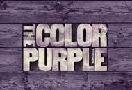The-Color-Purple-broadway-logo