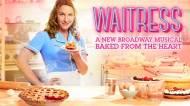Waitress-Broadway-logo