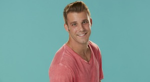 big-brother-18-photo-gallery-Paulie-Calafiore