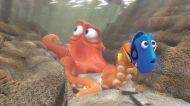 finding-dory-hank-pixar-oscars