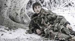 game-of-thrones-season-6-finale-the-winds-of-winter-photos-spoilers