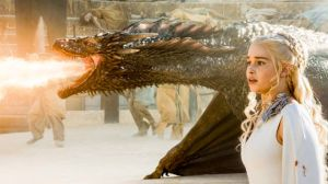game-of-thrones-photo-gallery-top-10-moments